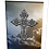 Thumbnail: HEAVENLY CLOUDS with Cross