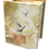 Custom Personalised Cremation Ashes Casket Urn RELIGIOUS FAITH DOVES HEAVEN