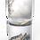 Custom Personalised Cremation Ashes Casket Urn Scenic Landscape WINDERMERE
