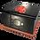 Thumbnail: Ashes Casket BOXING