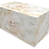 Personalised Ashes Caskets and Urns in a range of marble effect finishes