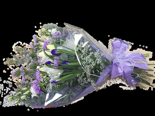 Funeral Tributes Floral Sympathy Flowers Bouquet