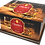 Scottish Whiskey Whiskey design PERSONALISED CUSTOM Cremation Ashes Caskets, Urns and Keep-Sakes