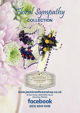 Florist Brochure JPEG.jpg