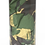 Custom Personalised Cremation Ashes Casket Urn Military Armed Service Forces CAMOUFLAGE