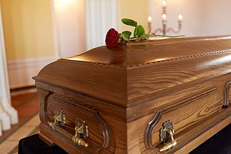 FUNERAL CHARGES.jpg
