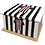 Custom Personalised Cremation Ashes Casket Urn FOOTBALL TEAM NEWCASTLE UNITED