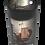 Thumbnail: Scatter Tube BOXING