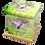Custom Personalised Cremation Ashes Casket Urn SPRING DRAGONFLIES