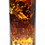 Thumbnail: Scatter Tube ICE COLD COLA