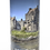 Custom Personalised Cremation Ashes Casket Urn Scenic Landscape EILEAN DONNAN