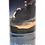 Custom Personalised Cremation Ashes Casket Urn Scenic Landscape ISLE OF SKYE