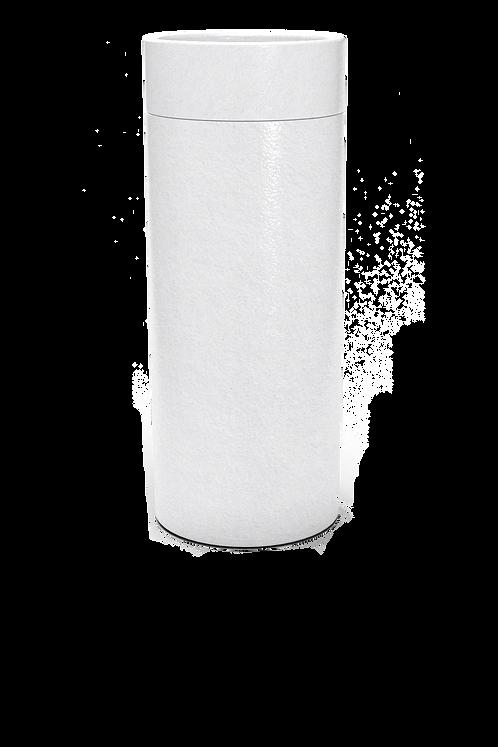 Ashes Scatter Tube BESPOKE DESIGN (ADULT)