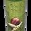 Custom Personalised Cremation Ashes Casket Urn CRICKET SPORT