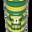 Custom Personalised Cremation Ashes Casket Urn FOOTBALL TEAM RUNCORN LINNET