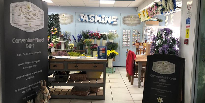 Jasmines Flower Shop 8.jpg