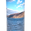 Custom Personalised Cremation Ashes Casket Urn Scenic Landscape LOCH NESS