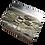 Custom Personalised Cremation Ashes Casket Urn DARTMOOR EXMOOR