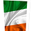 Thumbnail: IRISH FLAG