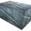Ashes Caskets and Urns in Natural Stone Effect in Adult and Half Size Cube
