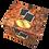 Thumbnail: Ashes Casket BURLEWOOD EFFECT