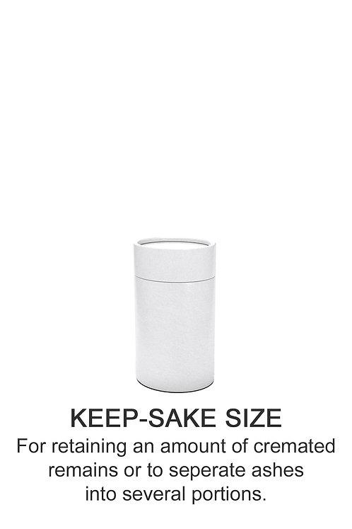 Ashes Scatter Tube KEEP-SAKE