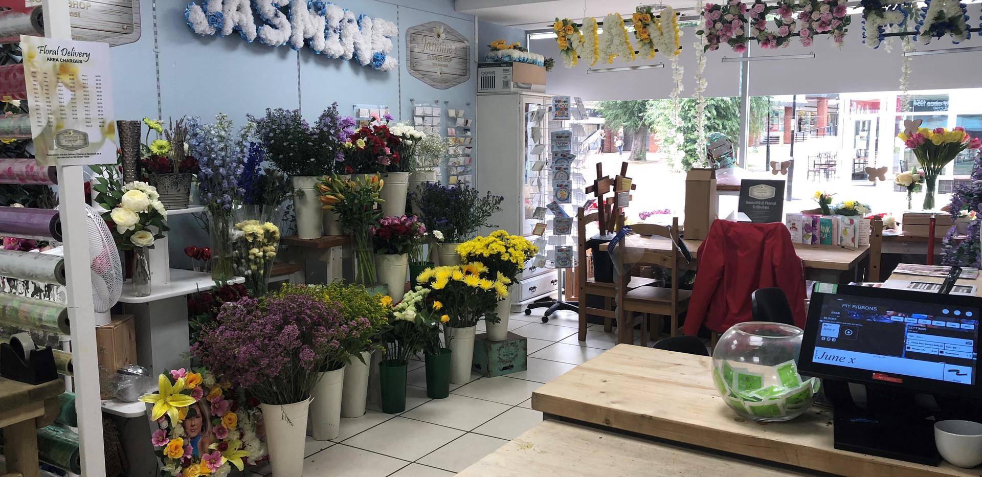 Jasmines Flower Shop 2.jpg
