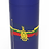 Custom Personalised Cremation Ashes Casket Urn Military Armed Service Forces THE ROYAL MARINES