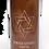 Custom Personalised Cremation Ashes Casket Urn JEWISH SYMBOL