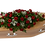 Thumbnail: Simply Roses . . starting from