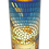 Custom Personalised Cremation Ashes Casket Urn RELIGIOUS HEAVEN STAINED GLASS