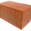 Ashes Caskets and Urns for Cremated Remains in Metal effect RUST PLUMBER BUILDER SHIPWRIGHT