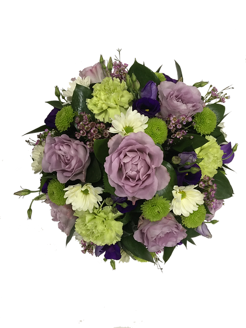 Florists Choice Posy . . starting from
