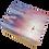 Custom Personalised Cremation Ashes Casket Urn SEA OCEAN SPIRITUAL SAILING