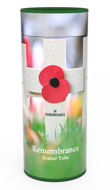 Custom Personalised Cremation Ashes Casket Urn Military Armed Service Forces REMEMBRANCE