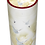 Custom Personalised Cremation Ashes Casket Scatter tube HEAVEN DOVES