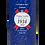 Custom Personalised Cremation Ashes Casket Urn LARGER BEER IPA PILSNER
