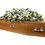 Funeral Tributes Floral Sympathy Flowers Coffin Spray