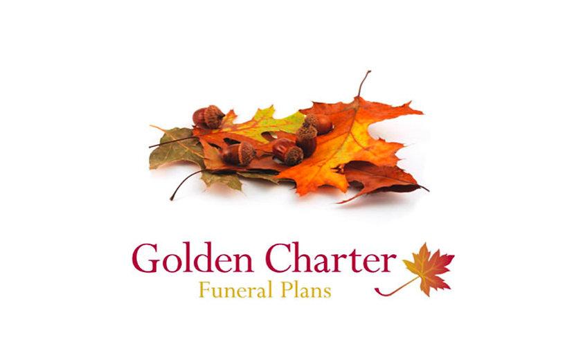 GOLDEN CHARTER FUNERAL PLANS.jpg