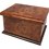 Custom Personalised Cremation Ashes Casket RELIGIOUS SPIRITUAL FAITH HINDU