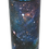 Custom Personalised Cremation Ashes Casket Urn Scenic Landscape UNIVERSE SPACE SOLAR SYSTEM