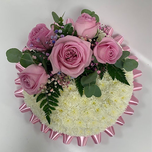 Bedded Posy . . starting from