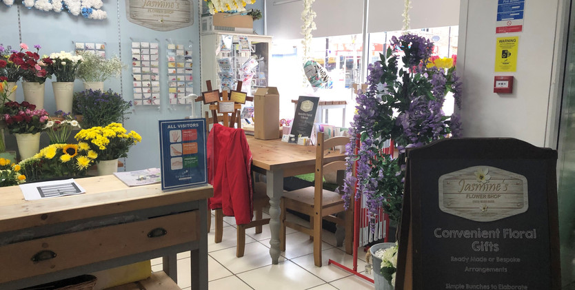 Jasmines Flower Shop 7.jpg