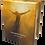 Custom Personalised Cremation Ashes Casket RELIGIOUS< SPIRITUAL FAITH ARMS OF JESUS