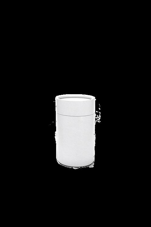 Ashes Scatter Tube BESPOKE DESIGN (KEEP-SAKE)