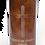 Religious Spiritual Christian Symbol Ashes Scatter Tube