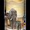 Thumbnail: Scatter Tube AFRICAN SAFARI