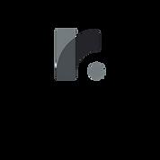 Geotab logo (4).png