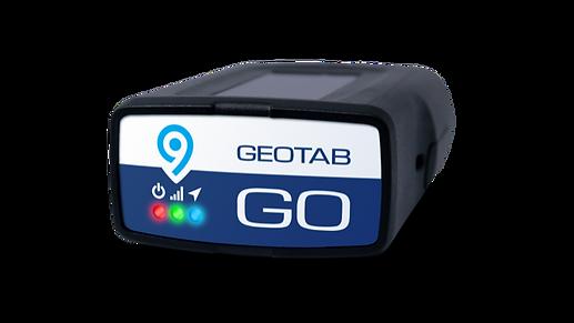 GeotabGo9.png