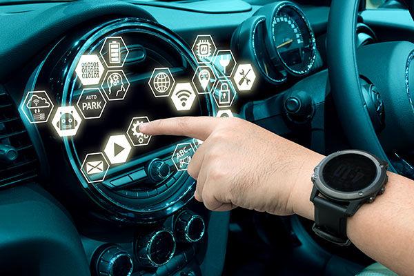smart_car_IOT.jpg